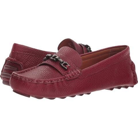 1c1c8762a613c Coach Shoes | Shop our Best Clothing & Shoes Deals Online at Overstock