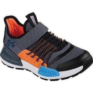 Size 12 Boys  Shoes  6f943850c