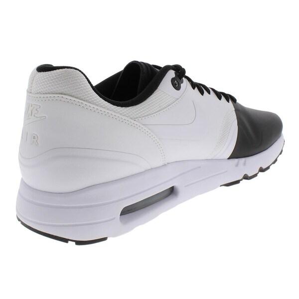 Shop Nike Mens Air Max 1 Ultra 2.0 SE Fashion Sneakers