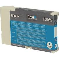 Epson DURABrite Standard Capacity Ink - Cyan Ink Cartridge