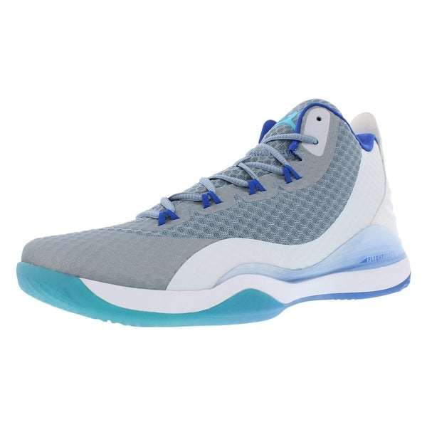 Jordan Super.Fly 3 Po Basketball Men's Shoes - 13 d(m) us