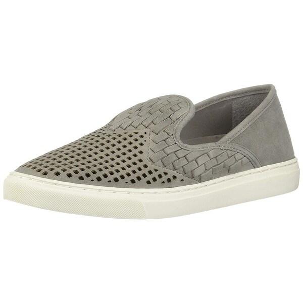 Shop Vince Camuto Women's Shoes Bristie
