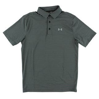 Under Armour Shirts  ee1a019b3