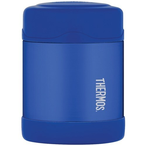 Thermos FUNtainer™ Vacuum Insulated Food Jar FUNtainer Vacuum Insulated Food Jar