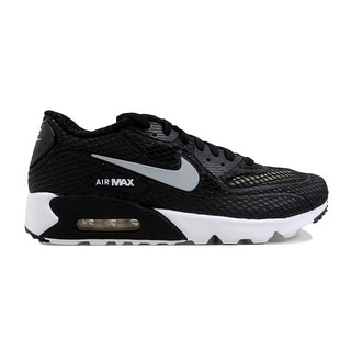 a8880bd603 ... get buy nike mens athletic shoes online at overstock our best mens shoes  deals 0a4f5 a12a7