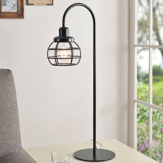 "Link to Harbor 27"" Oil Rubbed Bronze Table Lamp Similar Items in Table Lamps"