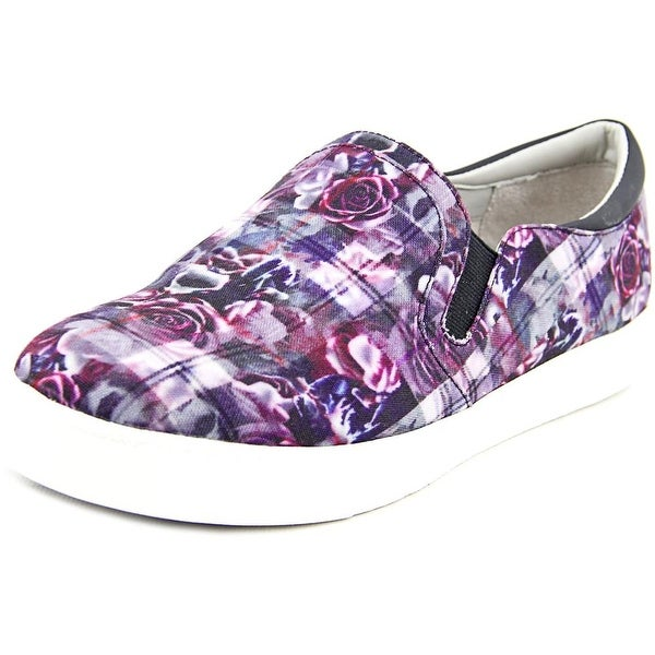 85676cff34795 Shop Circus by Sam Edelman Cruz Womens Floral Sneakers Shoes - Free ...