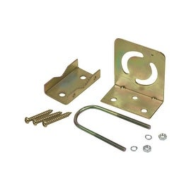 RCA Antenna Roof Mount Kit