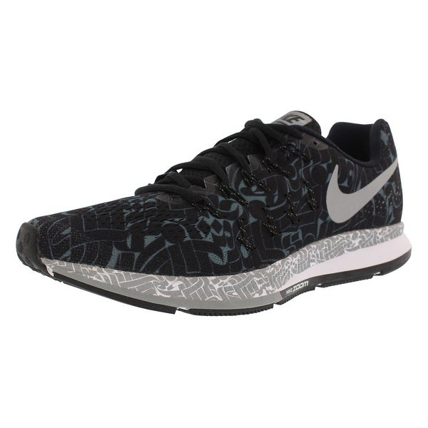 official photos a5ef9 ad2e8 Shop Nike Zoom Pegasus 33 Running Men's Shoes Size - 11 d(m ...