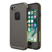 Lifeproof FRE Series WATERPROOF Case For The Apple iPhone 7 & iPhone 8