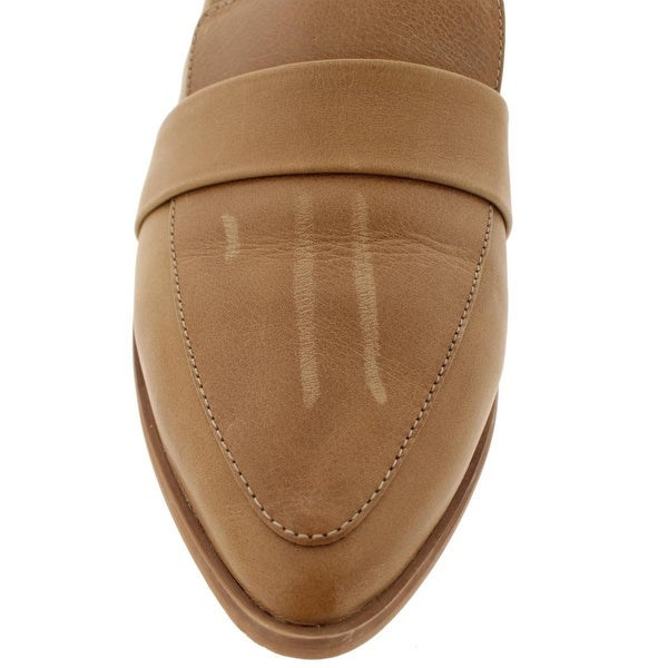dbc01cd8301 Shop Dr. Scholl s Womens Ashah Loafers Dress - Free Shipping On ...