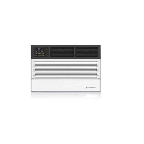 Friedrich Chill Premier 10,000 BTU Smart Window Air Conditioner