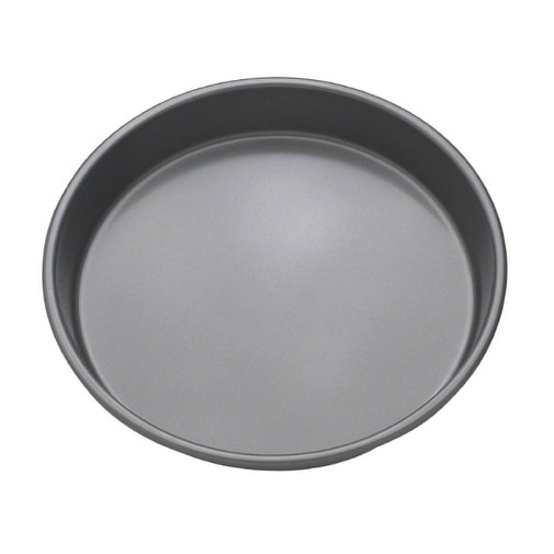 Mrs. Anderson's 43708 Non-Stick Round Cake Pan, 9""