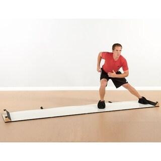 Ultraslide Slideboard