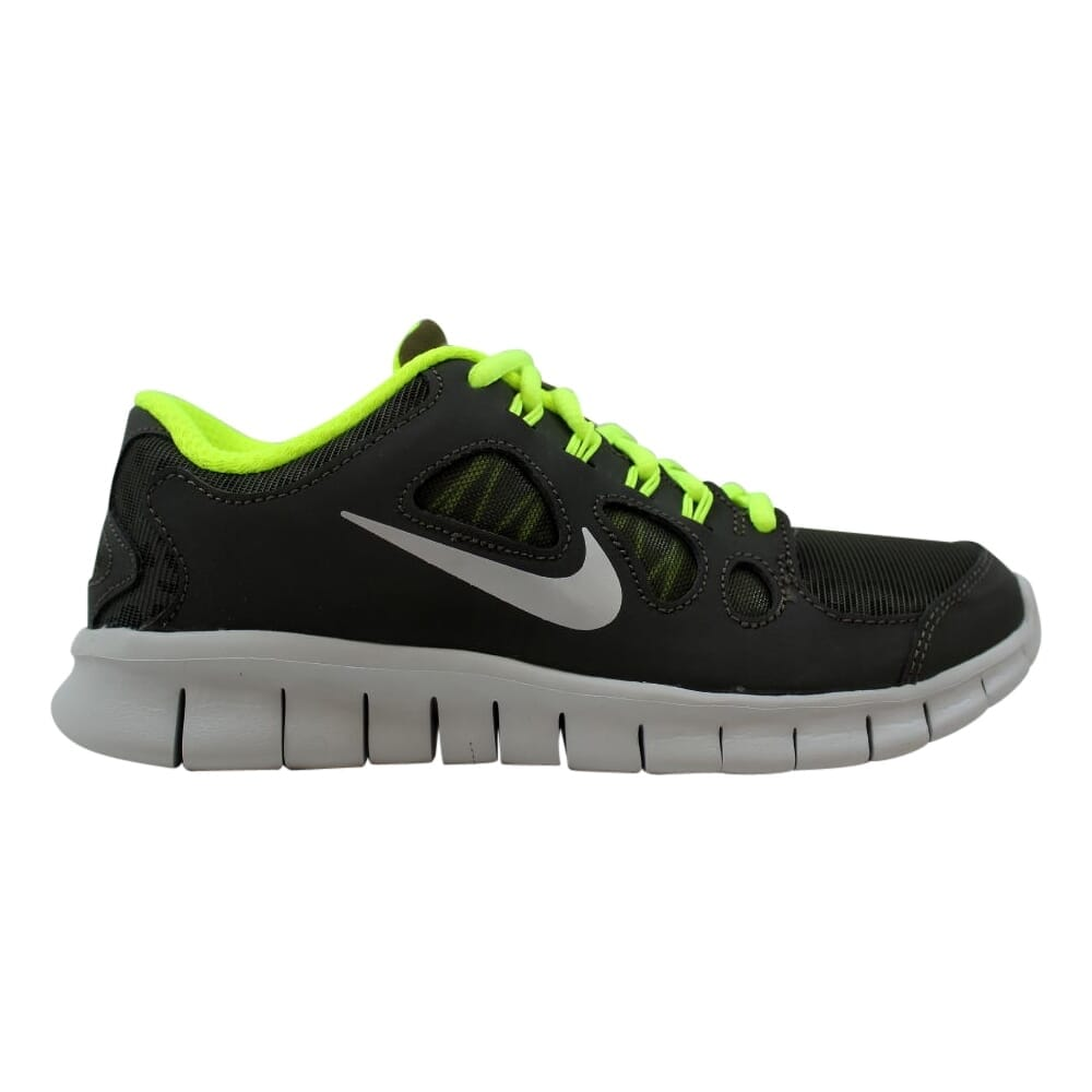 san francisco 5c05d 2e06a Buy Athletic Online at Overstock | Our Best Boys' Shoes Deals