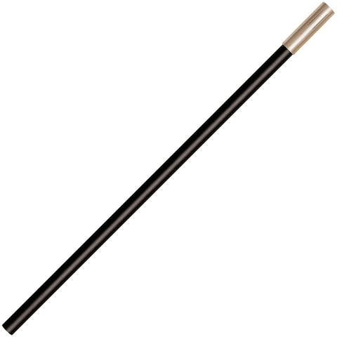 Coldsteel b625e cold steel 2 foot .625 blowgun extension for models b625t b6255 b6254