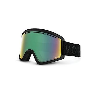 Vonzipper Unisex Cleaver It Goggle