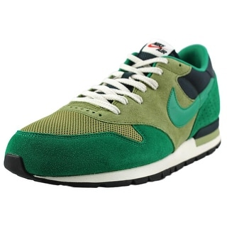 Nike Epic QS Women Round Toe Leather Sneakers