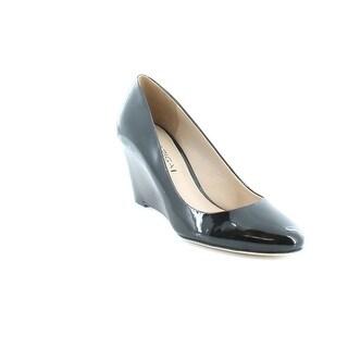 Via Spiga Pamina Women's Heels Black
