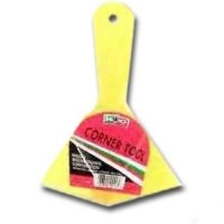 Homax 40-00005 Drywall Inside Corner Tool