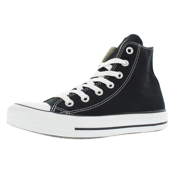 Converse Chuck Taylor Hi Women's Shoes - 8 b(m) us