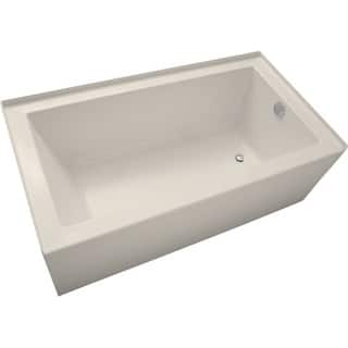 Soaking Tubs For Less Overstock Com