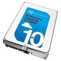 Seagate Hard Drive St10000nm0206 10Tb 3.5 7200Rpm 256Mb Sas 12Gb/S