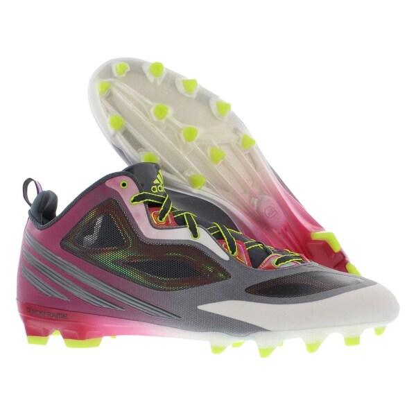Adidas Robert Griffin III Football Men's Shoes Size - 18 d(m) us