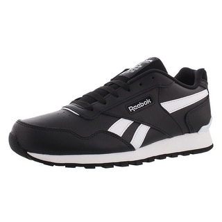 9b14871cf457b Reebok Men s Shoes