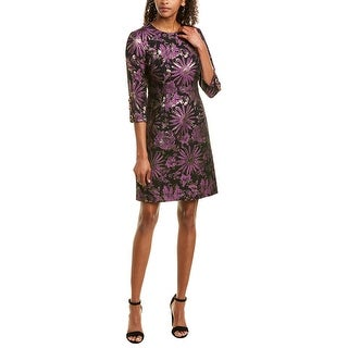 Link to Trina Turk Moonrise Sheath Dress Similar Items in Dresses