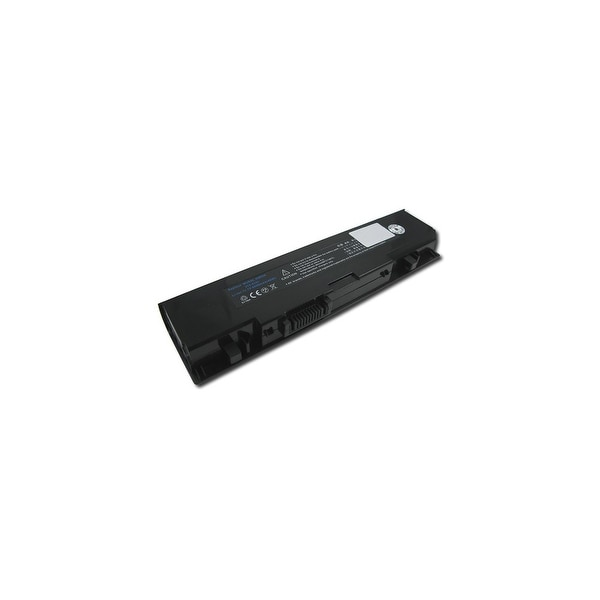 New Replacement Battery 312-0701 For DELL Laptop Models Li Ion 4400mAh 11.1V