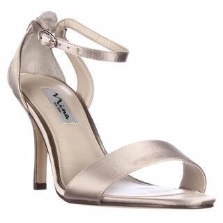 690a08d497d4 Buy Nina Women s Sandals Online at Overstock