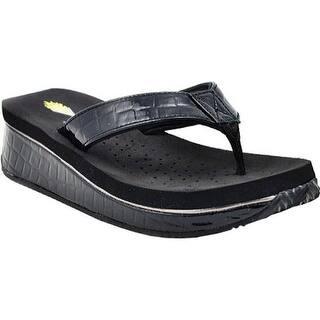 d748734ef7ce1a Volatile Shoes