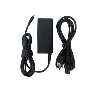 New Dell PA-1650-2D3 LA65NS2-01 Laptop Computer Ac Adapter Charger Power Cord