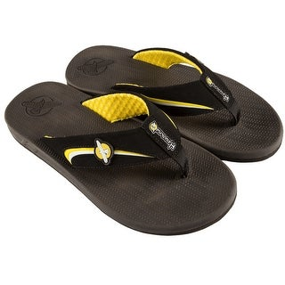 Hayabusa Talon Sandals - Yellow