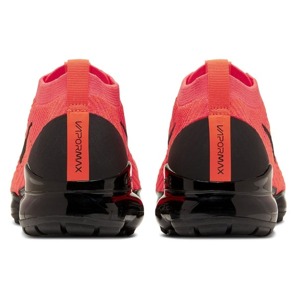 Nike Air VaporMax Flyknit 3 CU1926 001