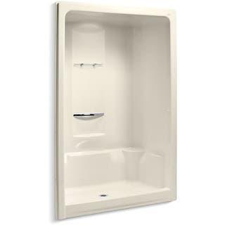 Kohler Shower Stalls & Kits For Less | Overstock.com