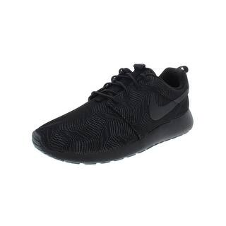 5afbec7d37af Quick View.  76.99. Nike Womens Roshe One Moire Fashion Sneakers Breathable  Lifestyle