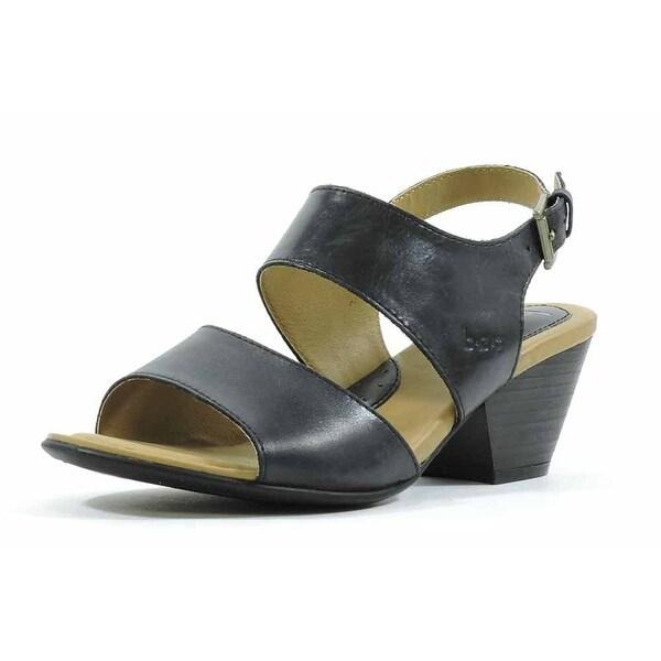 B.O.C. Born Concept Women's Emmeline Two-Piece Sandal