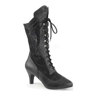 a4679a4f16c9 Size 14 Ankle Boots Women s Shoes