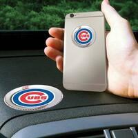 MLB - Chicago Cubs Get a Grip