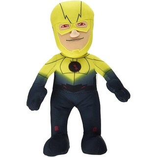 "DC Comics Reverse Flash (The Flash TV) 10"" Plush Figure - multi"