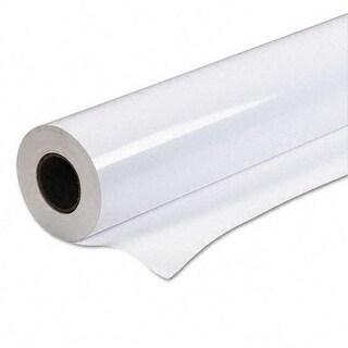 EPSS041393 - Premium Semi-Gloss Photo Paper