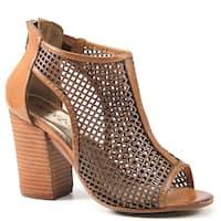 Diba True Womens true ivy Open Toe Casual Ankle Strap Sandals