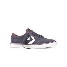 Converse Trapasso II Ox Sneaker - graphite/ white