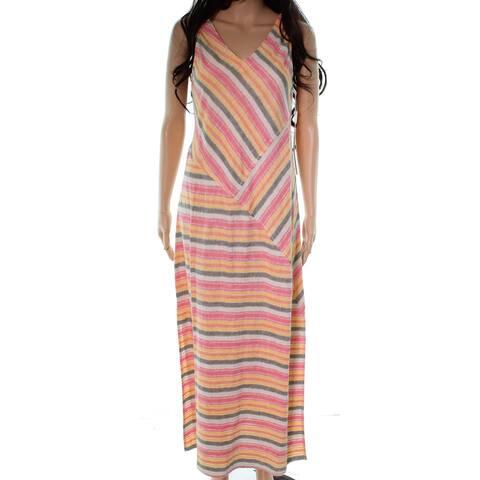 9a0d90a83a Caslon Women's Clothing | Shop our Best Clothing & Shoes Deals ...