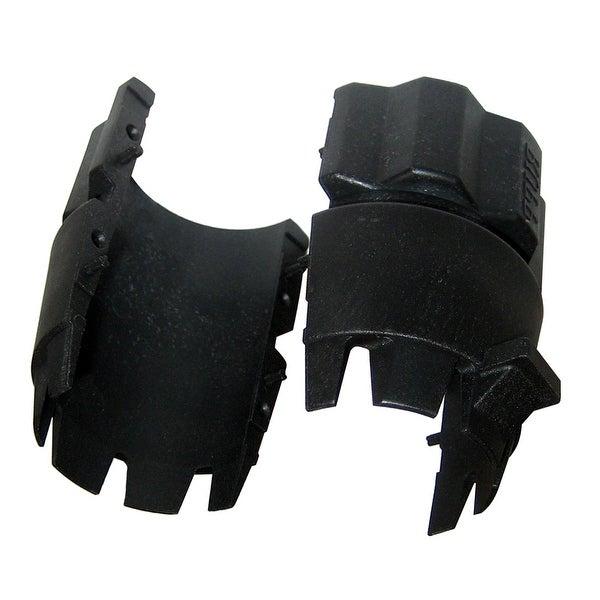 "Rupp 2-Piece Antenna Collar f/1.5"" Antennas"