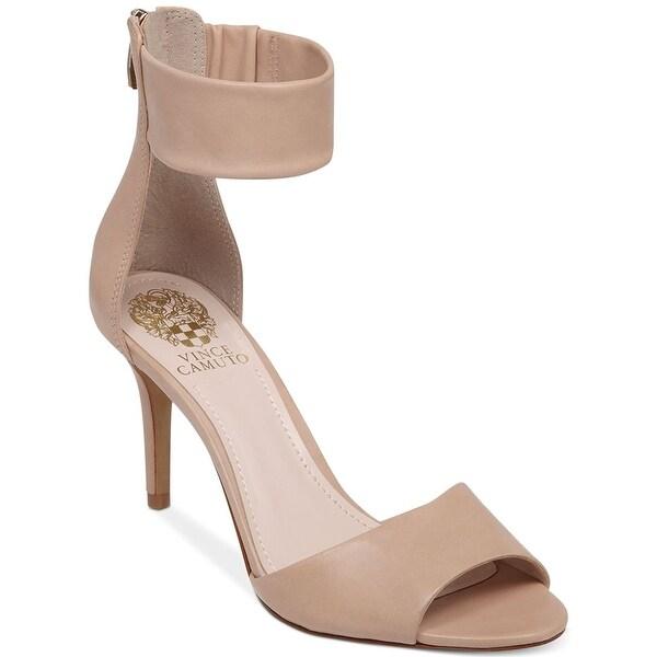 Vince Camuto Women's Noris Two-Piece Dress Sandal