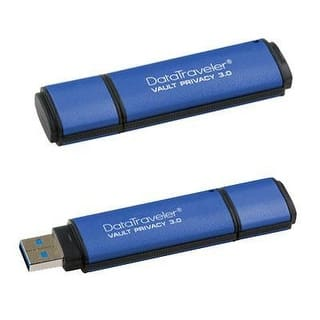 Kingston Digital 8Gb Data Traveler Aes Encrypted Vault Privacy 256Bit 3.0 Usb Flash Drive (Dtvp30/8Gb)|https://ak1.ostkcdn.com/images/products/is/images/direct/15ac9f1c301e5de4d3781bbb38ee2d96b6823d7d/Kingston-Digital-8Gb-Data-Traveler-Aes-Encrypted-Vault-Privacy-256Bit-3.0-Usb-Flash-Drive-%28Dtvp30-8Gb%29.jpg?impolicy=medium