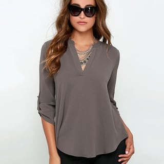 bc5dea7948d9c Buy Long Sleeve Shirts Online at Overstock